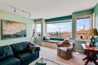 Photo 7: 1380 21ST Street in West Vancouver: Ambleside House for sale : MLS®# R2570157