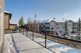 Photo 17: 108 Stonemere Point: Chestermere Detached for sale : MLS®# A1045824