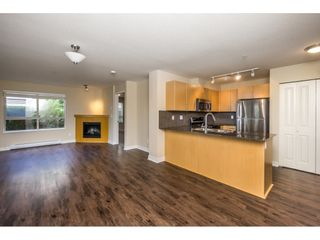 """Photo 4: C113 8929 202 Street in Langley: Walnut Grove Condo for sale in """"The Grove"""" : MLS®# R2189548"""
