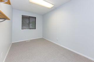 Photo 20: 100 CHUNGO Crescent: Devon House for sale : MLS®# E4255967