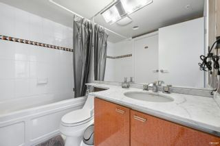 """Photo 17: 1301 1288 ALBERNI Street in Vancouver: West End VW Condo for sale in """"Palisades"""" (Vancouver West)  : MLS®# R2614069"""