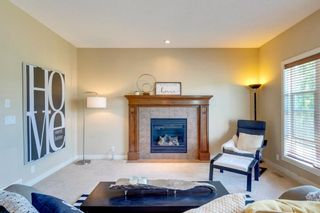Photo 14: 80 Everglen Close SW in Calgary: Evergreen Detached for sale : MLS®# A1124836