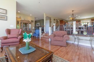 Photo 16: 7004 Island View Pl in : CS Island View House for sale (Central Saanich)  : MLS®# 878226