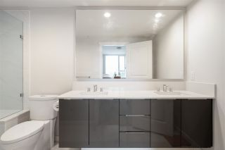 """Photo 22: 1105 3100 WINDSOR Gate in Coquitlam: New Horizons Condo for sale in """"THE LLOYD"""" : MLS®# R2545429"""