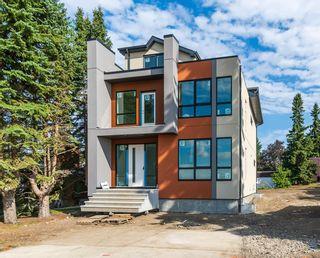 Photo 3: 12910 62 Avenue NW in Edmonton: Zone 15 House for sale : MLS®# E4259233
