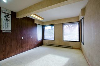 Photo 24: 3131 BOWEN Drive in Richmond: Quilchena RI House for sale : MLS®# V1043396