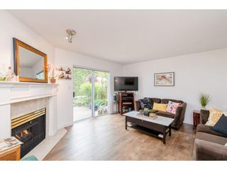 """Photo 3: 117 16275 15 Avenue in Surrey: King George Corridor Townhouse for sale in """"SUNRISE POINTE"""" (South Surrey White Rock)  : MLS®# R2371222"""