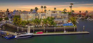 Photo 2: House for sale (9,169)  : 6 bedrooms : 1 Buccaneer Way in Coronado