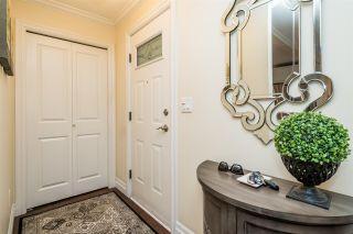 "Photo 8: 45245 CHEHALIS Drive in Chilliwack: Vedder S Watson-Promontory House for sale in ""Garrison Crossing"" (Sardis)  : MLS®# R2543731"