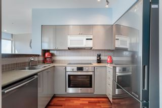 """Photo 7: 1903 1277 NELSON Street in Vancouver: West End VW Condo for sale in """"The Jetson"""" (Vancouver West)  : MLS®# R2621273"""