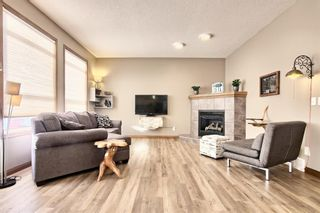 Photo 13: 10379 Rockyledge Street NW in Calgary: Rocky Ridge Detached for sale : MLS®# A1060914