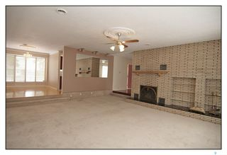 Photo 7: 1991 99th Street in North Battleford: McIntosh Park Residential for sale : MLS®# SK830857
