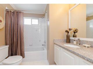 "Photo 16: 10 4748 53 Street in Delta: Delta Manor Townhouse for sale in ""SUNNINGDALE"" (Ladner)  : MLS®# R2367578"