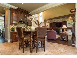 """Photo 9: 16223 27A Avenue in Surrey: Grandview Surrey House for sale in """"MORGAN HEIGHTS"""" (South Surrey White Rock)  : MLS®# R2173445"""
