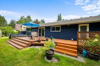 Photo 41: 1788 Fern Rd in : CV Courtenay North House for sale (Comox Valley)  : MLS®# 878750