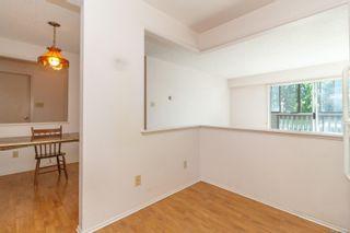 Photo 7: 202 1525 Hillside Ave in : Vi Oaklands Condo for sale (Victoria)  : MLS®# 860666