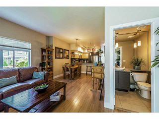 """Photo 6: 14 6299 144TH Street in Surrey: Sullivan Station Townhouse for sale in """"Altura"""" : MLS®# F1442845"""