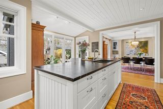 """Photo 10: 3811 W 26TH Avenue in Vancouver: Dunbar House for sale in """"DUNBAR"""" (Vancouver West)  : MLS®# R2559901"""