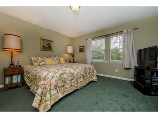 "Photo 12: 36212 SHADBOLT Avenue in Abbotsford: Abbotsford East House for sale in ""Auguston"" : MLS®# R2210971"