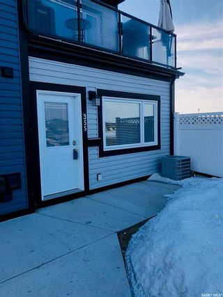 Photo 3: 355 620 Cornish Road in Saskatoon: Stonebridge Residential for sale : MLS®# SK844948