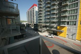Photo 14: 204 3830 Brentwood Drive NW in Calgary: Brentwood Apartment for sale : MLS®# A1129587