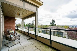 """Photo 7: 102 5688 HASTINGS Street in Burnaby: Capitol Hill BN Condo for sale in """"Oro"""" (Burnaby North)  : MLS®# R2463254"""