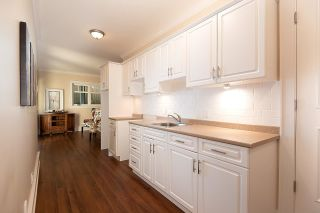 """Photo 28: 2623 LAWSON Avenue in West Vancouver: Dundarave House for sale in """"Dundarave"""" : MLS®# R2591627"""