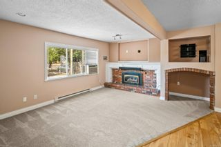 Photo 14: 2957 Pickford Rd in : Co Hatley Park House for sale (Colwood)  : MLS®# 884256