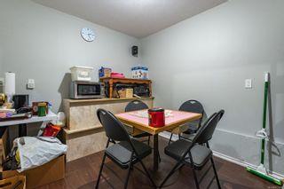 Photo 29: a 1585 Valley Cres in : CV Courtenay East Half Duplex for sale (Comox Valley)  : MLS®# 877219