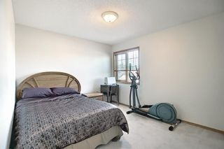 Photo 44: 211 Hampstead Circle NW in Calgary: Hamptons Detached for sale : MLS®# A1114233