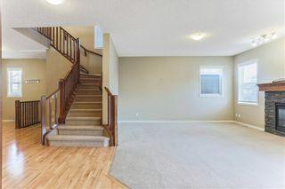 Photo 4: 93 CIMARRON VISTA Circle: Okotoks Detached for sale : MLS®# C4202253