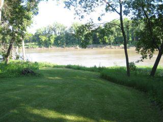 Photo 12: 730 CLOUTIER Drive in WINNIPEG: Fort Garry / Whyte Ridge / St Norbert Residential for sale (South Winnipeg)  : MLS®# 1015026