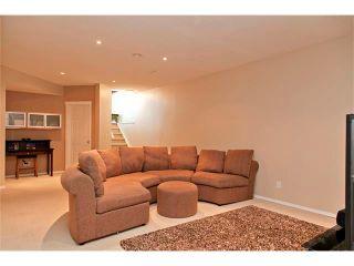 Photo 15: 15 ELGIN Drive SE in Calgary: McKenzie Towne House for sale : MLS®# C4054880