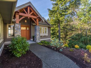 Photo 40: 3740 Belaire Dr in : Na Hammond Bay House for sale (Nanaimo)  : MLS®# 865451