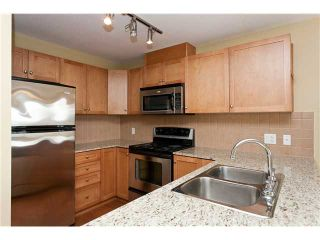 """Photo 5: 701 415 E COLUMBIA Street in New Westminster: Sapperton Condo for sale in """"SAN MARINO"""" : MLS®# V905282"""