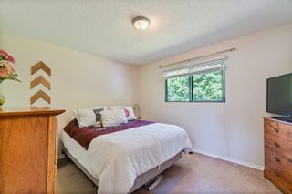 Photo 11: 3411 Southeast 7 Avenue in Salmon Arm: Little Mountain House for sale : MLS®# 10185360