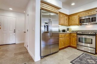 Photo 13: PACIFIC BEACH Condo for sale : 3 bedrooms : 4151 Mission Blvd #208 in San Diego