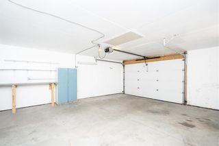 Photo 39: 199 Lipton Street in Winnipeg: Wolseley Residential for sale (5B)  : MLS®# 202008124