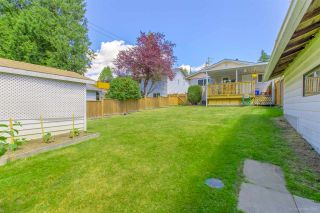 Photo 17: 10185 & 10187 144A Street in Surrey: Guildford Duplex for sale (North Surrey)  : MLS®# R2279313