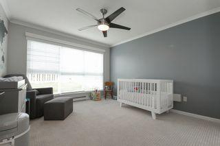 Photo 18: 102 5500 LYNAS LANE in The Hamptons: Riverdale RI Condo for sale ()  : MLS®# R2249699