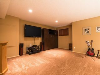 Photo 19: 211 413 RIVER Avenue: Cochrane Row/Townhouse for sale : MLS®# C4202559