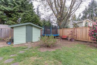 Photo 38: 1314 MOUNTAIN HIGHWAY in North Vancouver: Westlynn House for sale : MLS®# R2572041