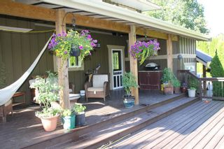 Photo 11: 49386 YALE Road in Chilliwack: East Chilliwack House for sale : MLS®# R2469165
