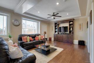 Photo 11: 6626 BRANTFORD Avenue in Burnaby: Upper Deer Lake 1/2 Duplex for sale (Burnaby South)  : MLS®# R2191081