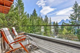 Photo 30: 34 Juniper Ridge: Canmore Detached for sale : MLS®# A1148131