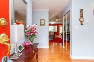Photo 3: 6316 Crestwood Dr in : Du East Duncan House for sale (Duncan)  : MLS®# 877158