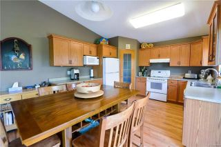 Photo 9: 919 John Bruce Road in Winnipeg: Royalwood Residential for sale (2J)  : MLS®# 1816498