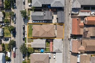 Photo 7: 133 N 2nd Street in Montebello: Residential Income for sale (674 - Montebello)  : MLS®# PW21031832