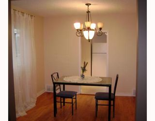 Photo 3:  in WINNIPEG: North End Residential for sale (North West Winnipeg)  : MLS®# 2919016