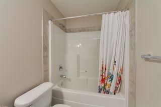 Photo 17: 7497 ELLESMERE Way: Sherwood Park House Half Duplex for sale : MLS®# E4237845